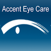 Accent Eye Care