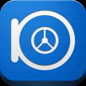 Cracking the Safe 解謎 App LOGO-硬是要APP