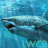 Sharks live wallpapers mobile app icon
