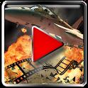 Action Movie Ringtones icon
