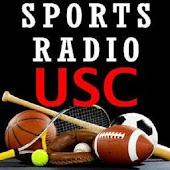 South Carolina Sports Radio