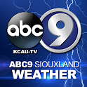 ABC9 Weather KCAU-TV Siouxland