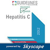 Hepatitis C GUIDELINES