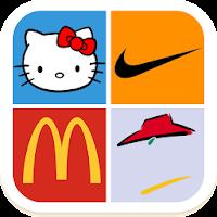 Logo Quiz Ultimate 1.9.17(c)