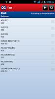 Screenshot of Kotak Stock Trader