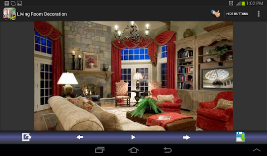 Living Room Decoration Designs Apps On Google Play