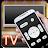 Remote Control TV PRO logo