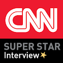 CNN 수퍼스타 20인을 인터뷰하다