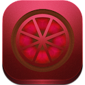 CM 10.2 - Red Lime Theme