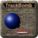 TrackBomb icon