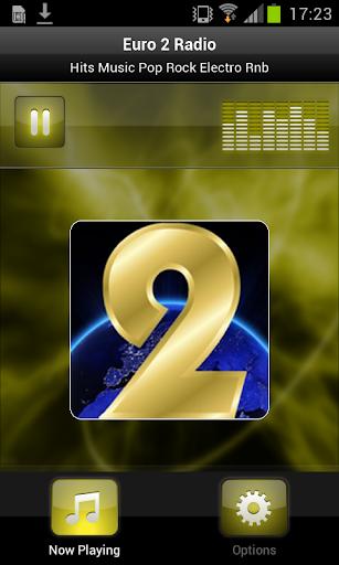 Euro 2 Radio