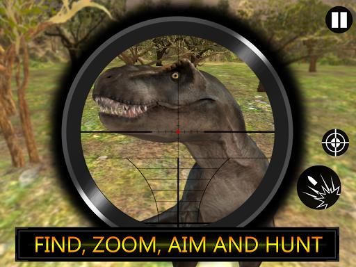 叢林狙擊手獵人3D 動作 App-愛順發玩APP