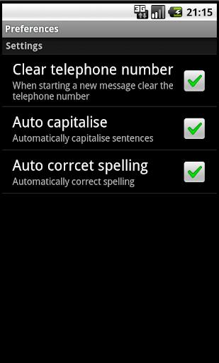 【免費通訊App】Text a lotta-APP點子