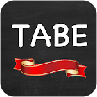 TABE - ADULT EDUCATION EXAM icon