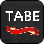 TABE - ADULT EDUCATION EXAM