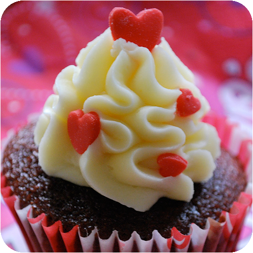 Cupcake Decorating Ideas for PC