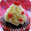 Cupcake Decorating Ideas icon
