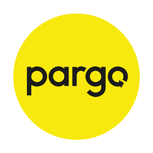 Image result for pargo courier
