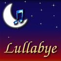 Relaxing Lullaby icon