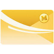 MobiMail for Outlook Email 5.4.125 Icon