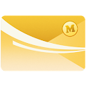 MobiMail pour Outlook Email icon