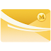 MobiMail for Outlook Web Email