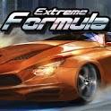 Extreme Formula icon
