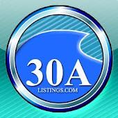 30A Listings