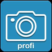Screenshot Leicht Pro