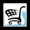 FightFlood : หาอะไรที่ไหนดี icon