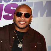 Flo Rida Top Songs