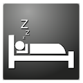 SnoreClock - Do you snore? APK for iPhone