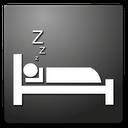 SnoreClock - Do you snore?