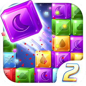 candy boxes crush 家庭片 App LOGO-APP試玩