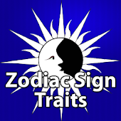 Zodiac Sign Traits