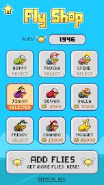 Hoppy Frog Screenshot 4