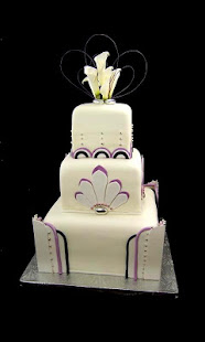 wedding cake photography ideas wedding cakes ideas apps on play 23420