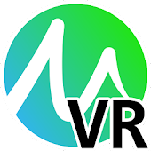 Microgaming VR