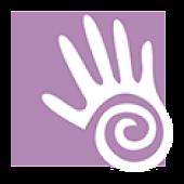 FingerTips Online