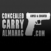 Concealed Carry Almanac