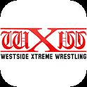 Westside Xtreme Wrestling icon