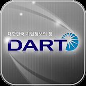Mobile DART