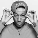 Lecrae Lyrics icon