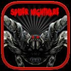 Spinnen Albtraum icon