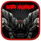 Spider Nightmare
