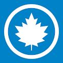 Liiklustestid icon