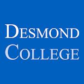 Desmond College
