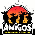 Visalia Amigos Restaurant icon