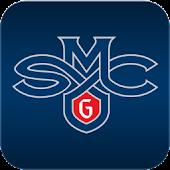 SMC Gaels: Premium