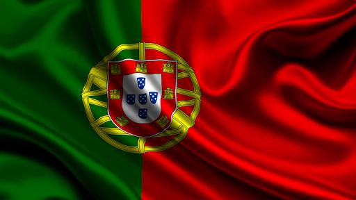 National Anthem - Portugal